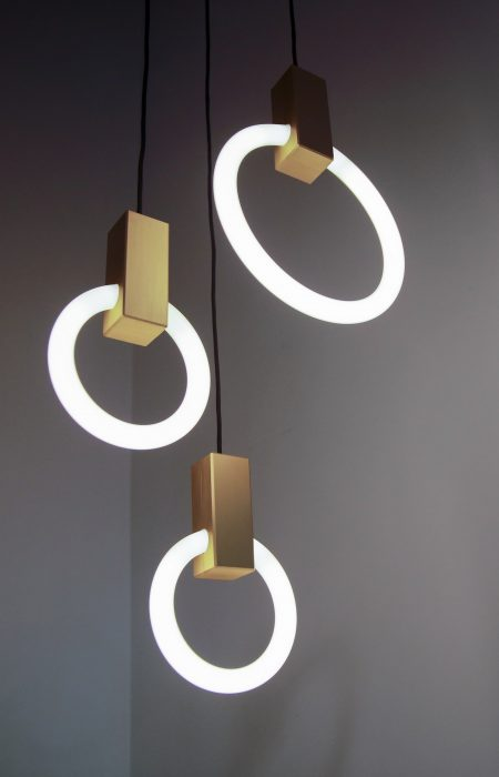 blog-1-lights-4-450x700